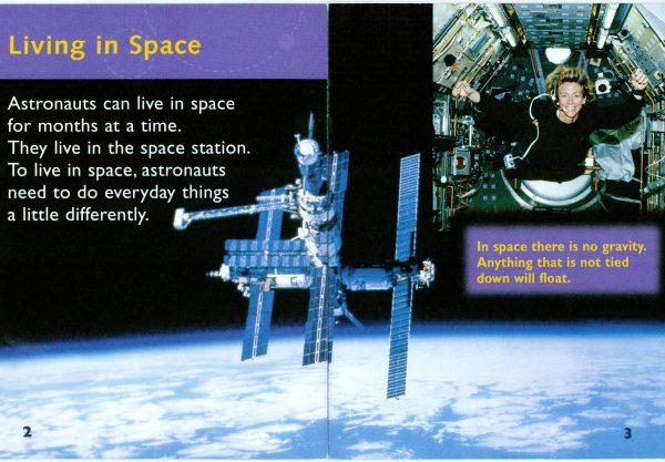 win-fl-b-astronauts-in-space