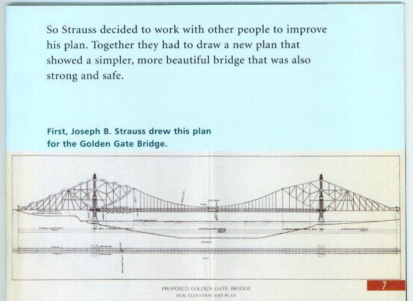 win-fl-c-golden-gate-bridge