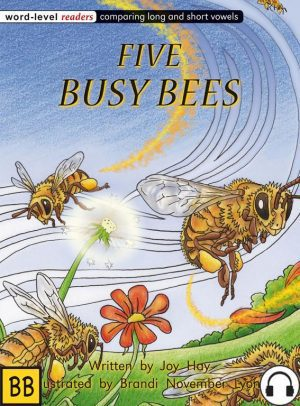five-busy-bees-1