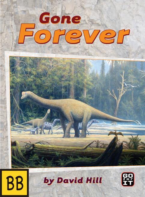 gone-forever