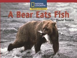 win-em-b-a-bear-eats-fish