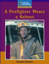 win-ea-b-firefighter-wears