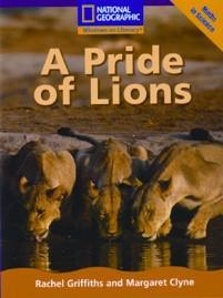 win-ea-c-a-pride-of-lions
