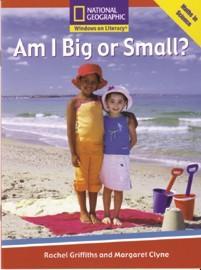 win-em-c-am-i-big-or-small
