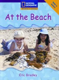 at-the-beach
