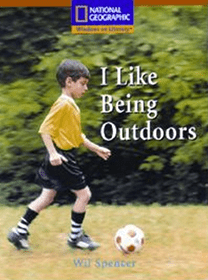 i-like-being-outdoors