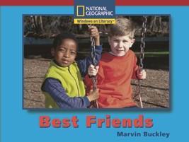 win-em-b-best-friends