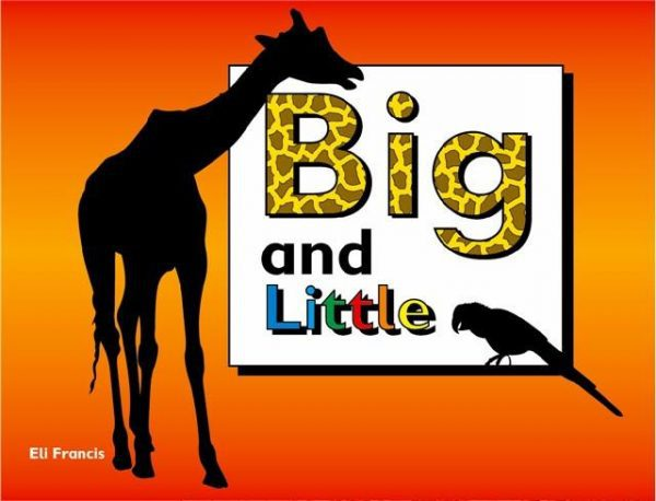 rdr-nonfict-big-and-little