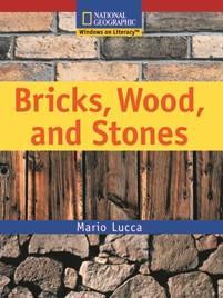 win-em-a-bricks-wood-etc