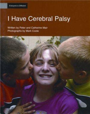 hlth-i-have-cerebral-palsy