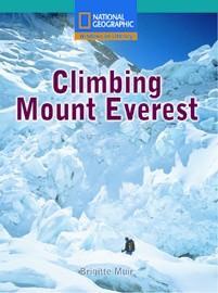 win-fl-b-climb-mteverest