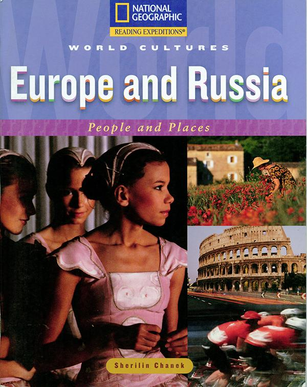 europe-and-russia-people-and-places