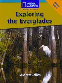 win-fl-c-exploring-everglad