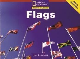 win-em-c-flags