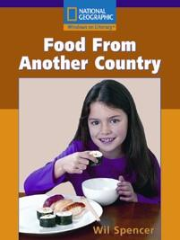 win-ea-b-food-from-another