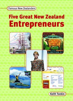 five-great-entrepreneurs