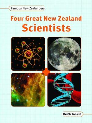 great-nz-scientists