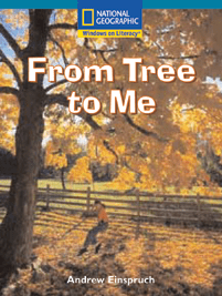 win-fl-b-from-tree-to-me
