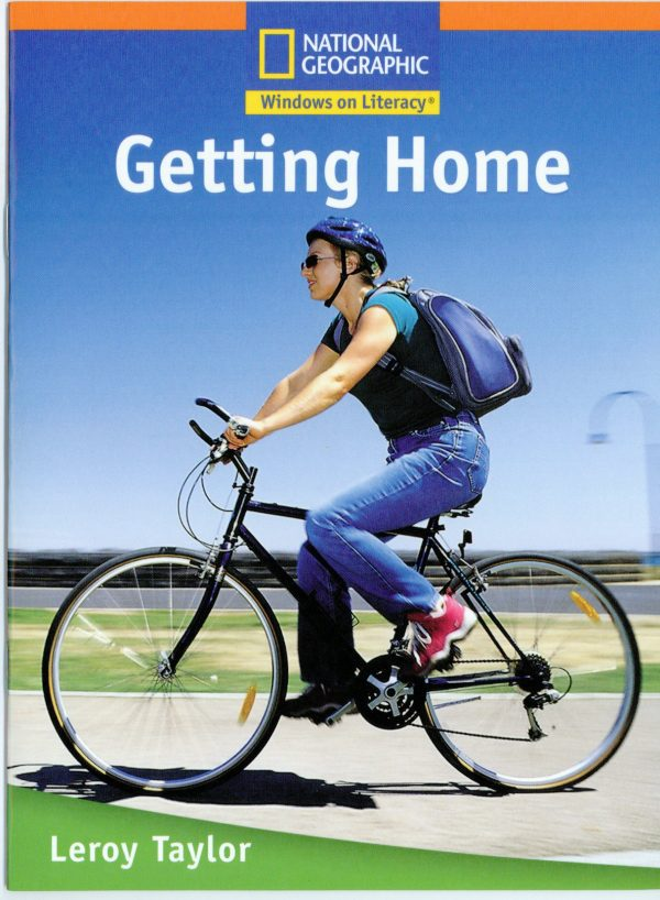 getting-home