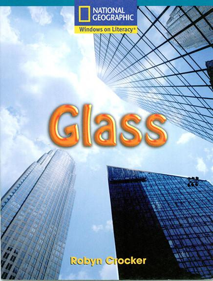 win-fl-b-glass