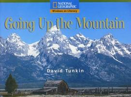 win-fl-a-going-up-mountain