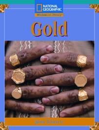 win-flu-a-gold