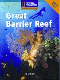 win-fl-c-great-barrier-reef