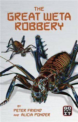 the-great-weta-robbery-1
