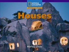 win-ea-b-houses