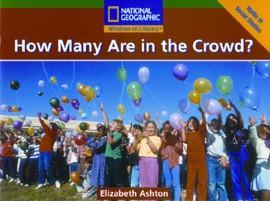 win-fl-c-how-many-in-crowd