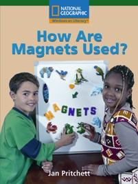 win-fl-b-how-magnets-used