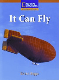 it-can-fly