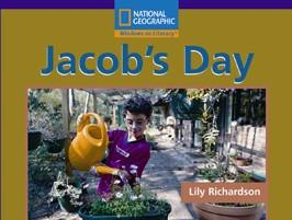 win-ea-b-jacobs-day
