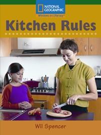 win-fl-b-kitchen-rules