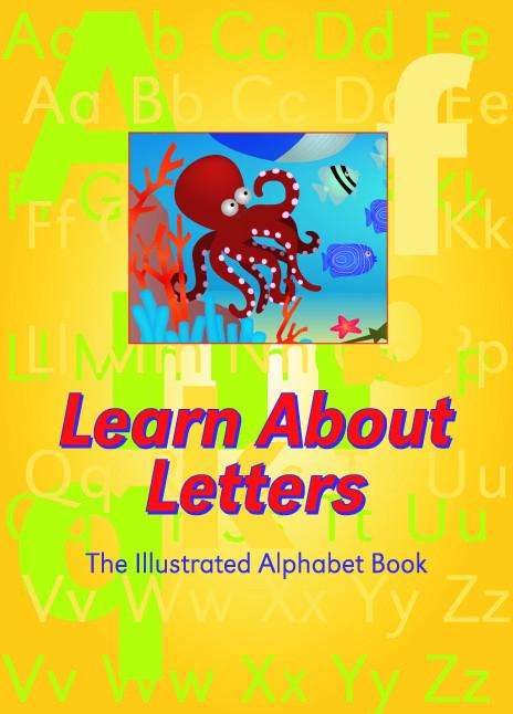 learn-about-letters