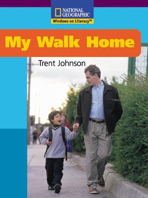 win-ea-a-my-walk-home