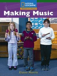 win-fl-b-making-music