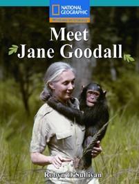 win-fl-b-meet-jane-goodall