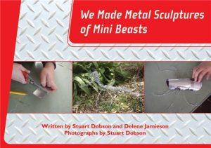 we-made-metal-mini-beasts