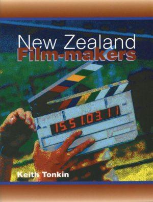 nz-film-makers