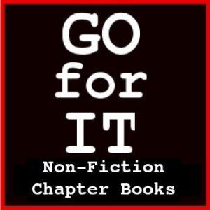 non-fiction-chapter-books-complete-set