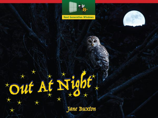 out-at-night
