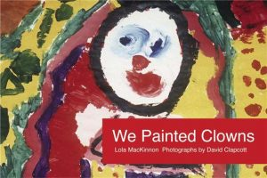 we-painted-clowns