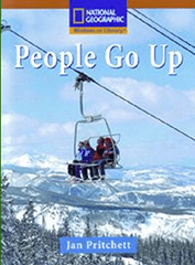 people-go-up