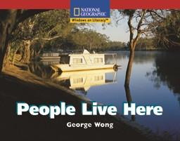 win-em-a-people-live-here