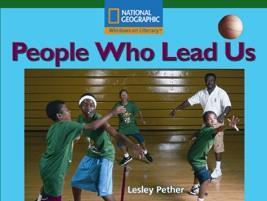 win-fl-b-people-who-lead-us