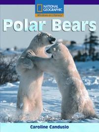 win-ea-b-polar-bears