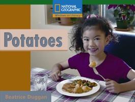 win-fl-b-potatoes