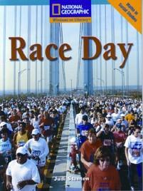 win-fl-c-race-day