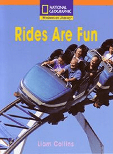 rides-are-fun